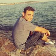 engremraanrao's profile photo