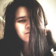 user_ov51023's profile photo