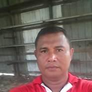maelzak's profile photo