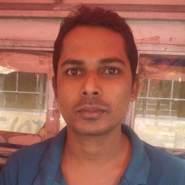 mdruhulsharif's profile photo