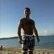 salvatorepietrotolu's profile photo