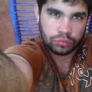 danielnunez6's profile photo