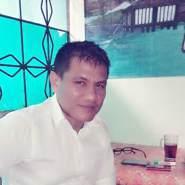 rizalzhen's profile photo