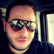 mahmod_82's profile photo