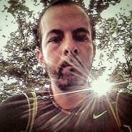 wilsonelpapiguzman's profile photo