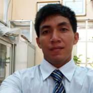 Dinhsanggiau's profile photo