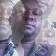 paschalnssabi's profile photo