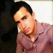 rodrigodiaz16's profile photo
