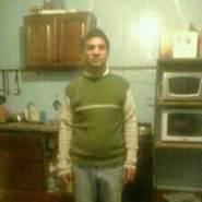 corrintes's profile photo