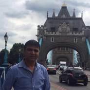 khan0448's profile photo
