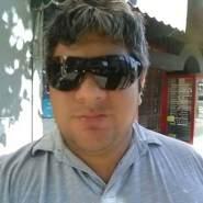 fernandogomez22's profile photo
