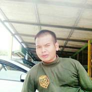 user_bsxif7386's profile photo
