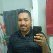 robertomc's profile photo