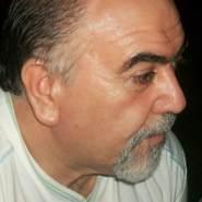 joseantonio773's profile photo