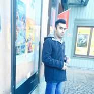 user_nq678's profile photo