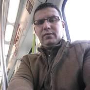 youssef_errachdy79's profile photo