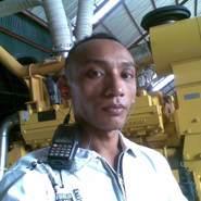jhundaniel's profile photo