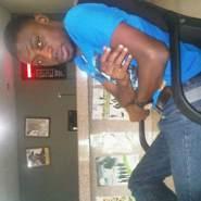 kayodelawal's profile photo