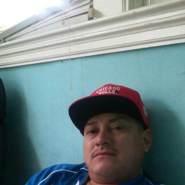 joseramirez200's profile photo