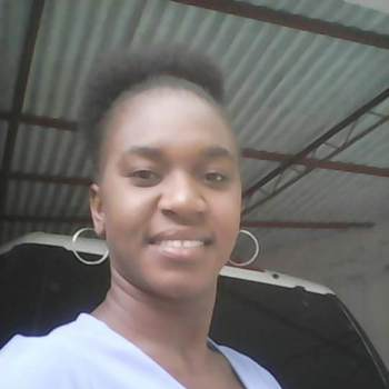 phiphise_Ouest_Single_Female