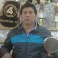 jesuscoaguila9's profile photo