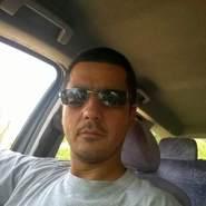 dracek's profile photo