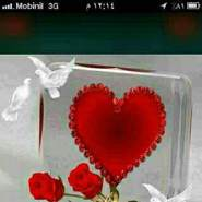 user_pt98652's profile photo
