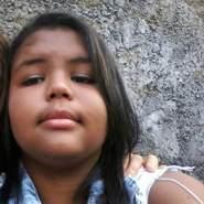 sibelesilva63's profile photo