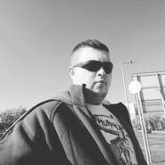 kovacszsolt7's profile photo