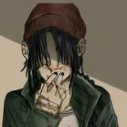 Lau_ailiz's profile photo