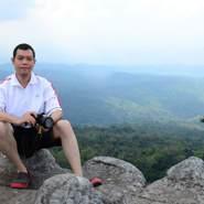 Jenggg's profile photo