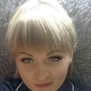 nadina_88's profile photo