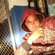 Jimy597pty's profile photo