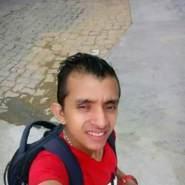 julianandresrojasama's profile photo