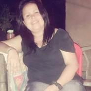 sianyrivera's profile photo