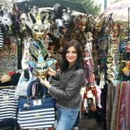 jeannashevchenko's profile photo