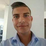 djbossgursu's profile photo