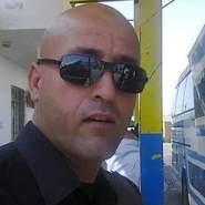 derarnaser1's profile photo