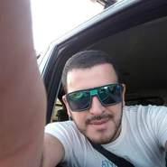 pablomolinac's profile photo