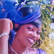 kouakouyacatherine's profile photo