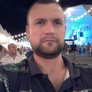 simionov1's profile photo