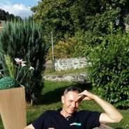 Foczkins83's profile photo