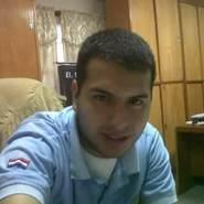josegarcete2's profile photo