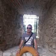 gabortoth10's profile photo