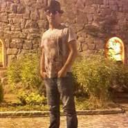 aydinagac6's profile photo