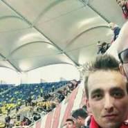 niskniscoveanu's profile photo