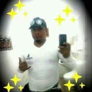 rufoarango's profile photo
