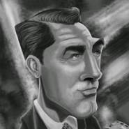 pacofdzpello's profile photo