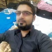 danishrehman8's profile photo