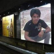 zulharno's profile photo